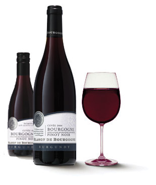 Best pinot noir regions in the world the savvy sommelier for Best pinot noir in the world
